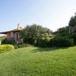 Giardiniere a Treviso manutenzioni erba