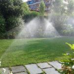 impianto irrigazione erba 2
