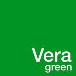 giardinaggio manutenzione verde