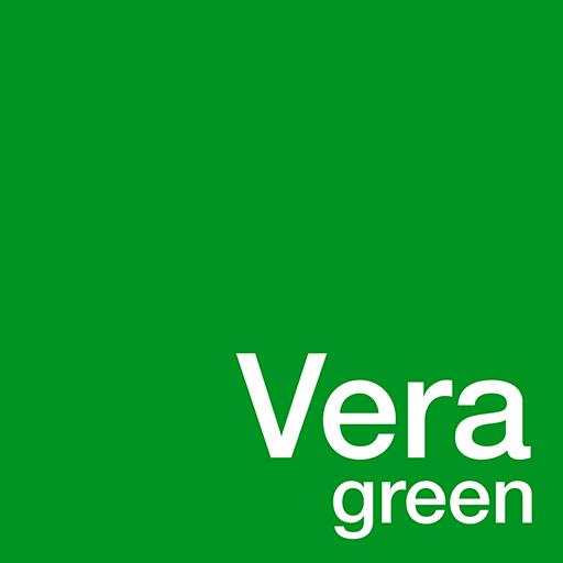 Vera Green giardinaggio Treviso manutenzione verde.